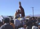 Fiesta San Pedro y San Pablo_11