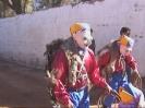 Fiesta San Pedro y San Pablo_14