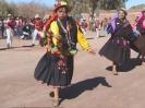 Fiesta San Pedro y San Pablo_19