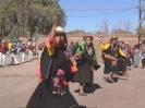 Fiesta San Pedro y San Pablo_20