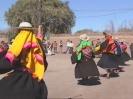 Fiesta San Pedro y San Pablo_21