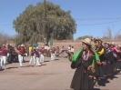 Fiesta San Pedro y San Pablo_23