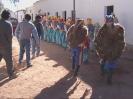 Fiesta San Pedro y San Pablo_25
