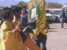 Fiesta San Pedro y San Pablo_26