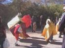 Fiesta San Pedro y San Pablo_28