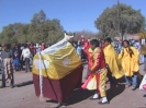Fiesta San Pedro y San Pablo_2