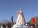 Fiesta San Pedro y San Pablo_7